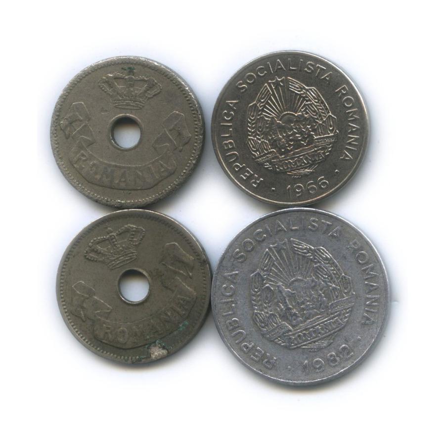 Старинные монеты и денежные знаки фото