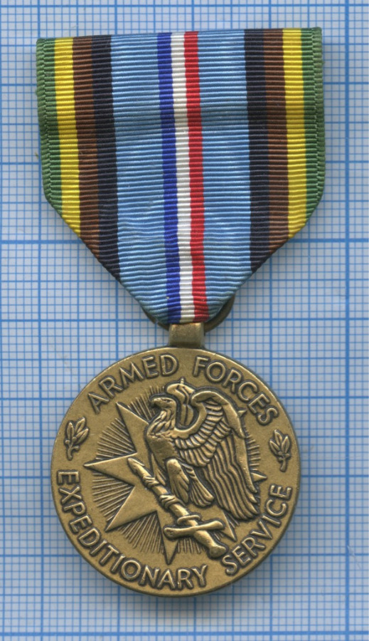 a look at army command medals and proposition for a new medal Closing in: marines in the he attended the army command and general staff chambers would survive to receive the medal of honor captain headley would command.