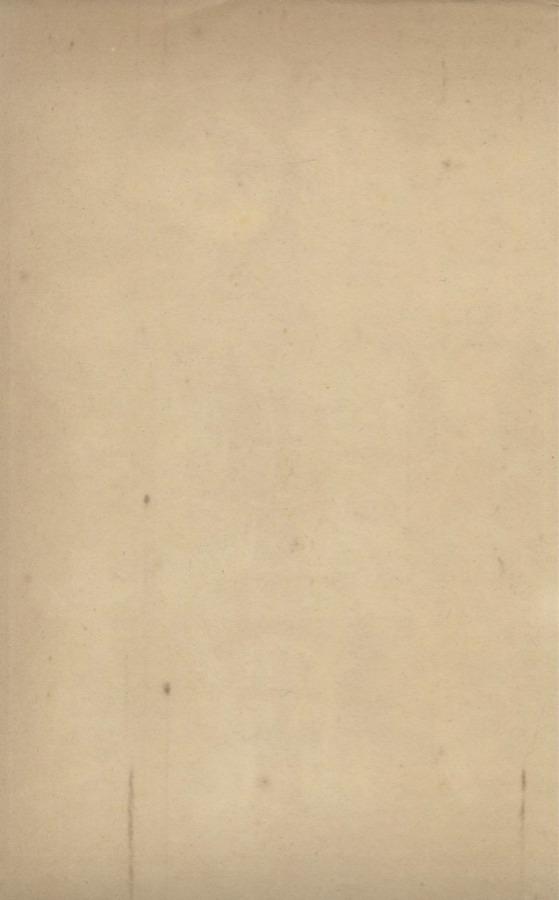 Гравюра «Надгробные памятники басков» (конец XIX века) (Франция)