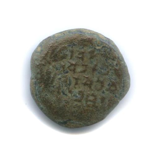 АЕпрута - Александр Яннай, 103-76 гг. н. э., Иудея