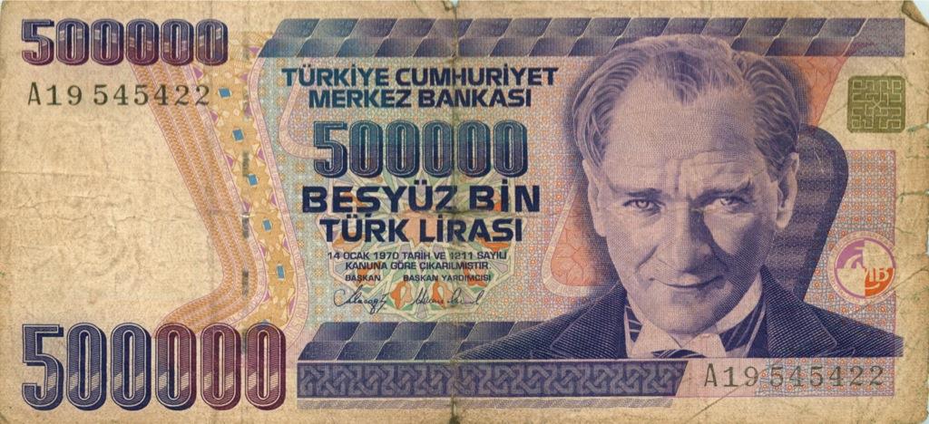 брендом где в ростове можно сдать турецкие лиры выборе термобелья следует