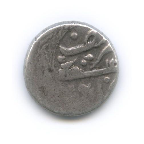 ¼ рупии 1903(?) (Индия)