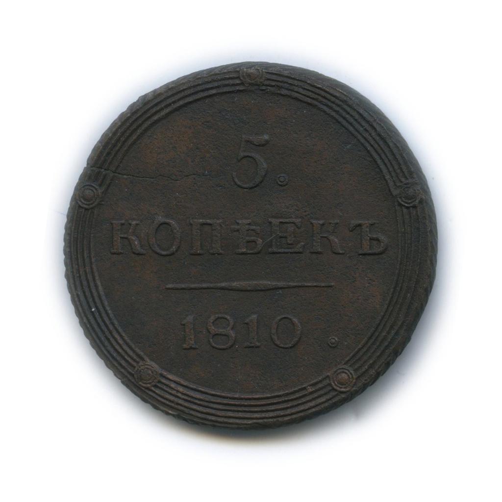 Каталог старых русских монет с фото