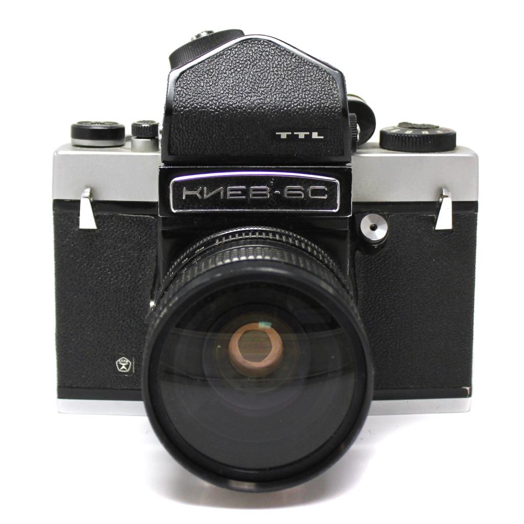цвет среднеформатные пленочные советские фотоаппараты нет зрителя