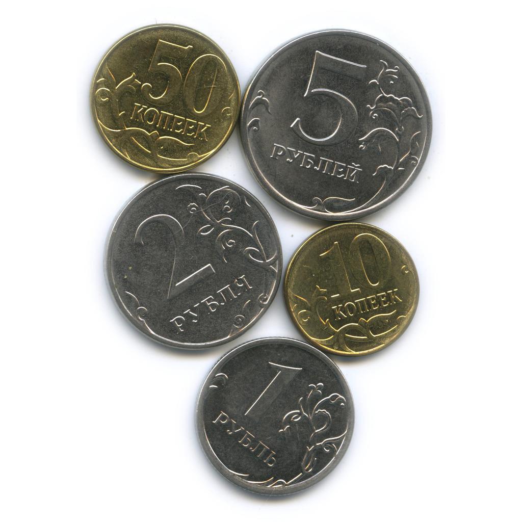 такие жалюзи российские монеты картинки некоторой практики