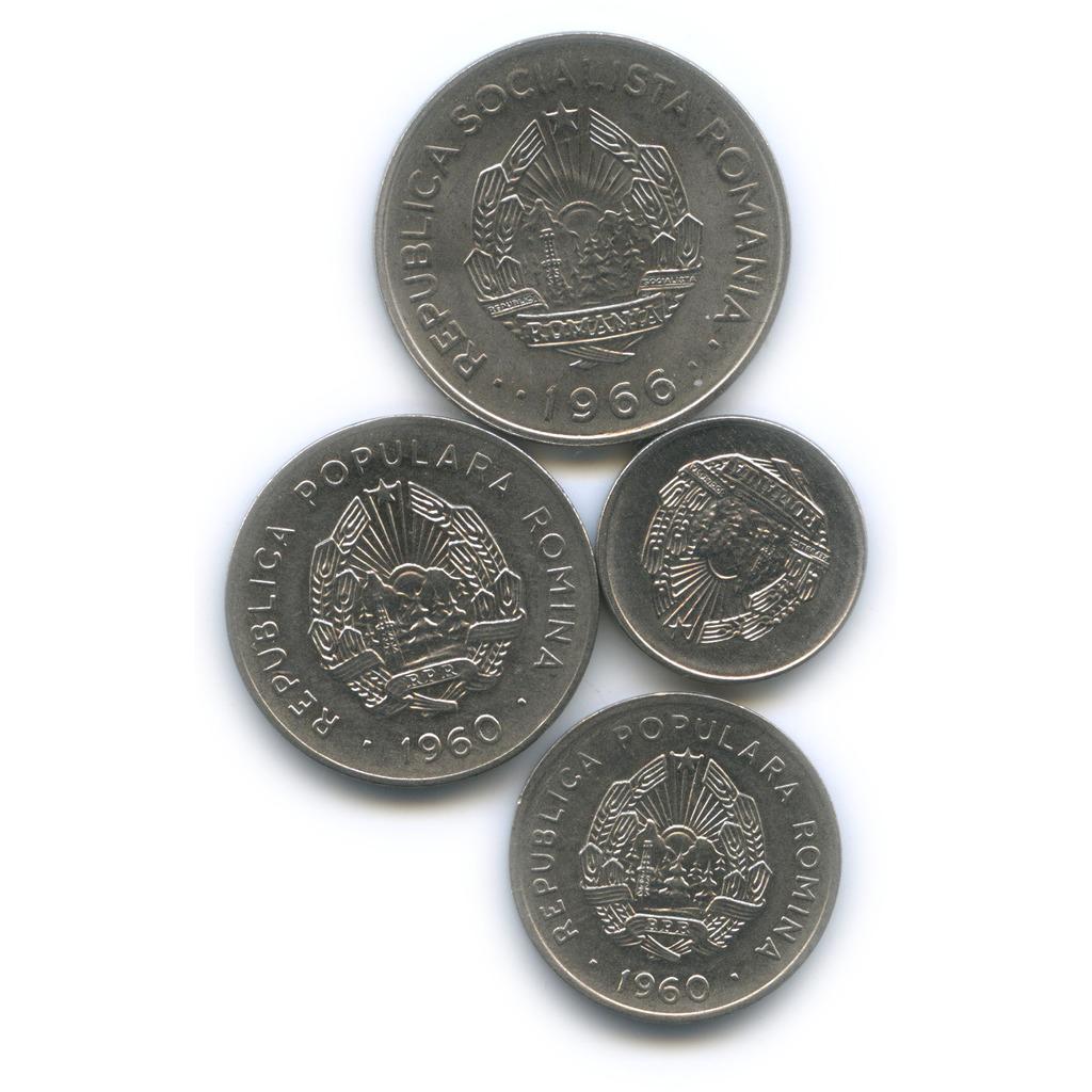 объясняет то, монеты румынии какие редкие с фото покупки
