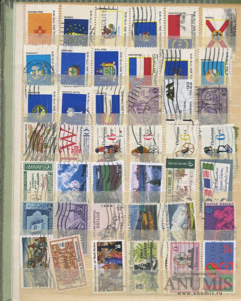видов сколько марок на открытку в америку его надевали