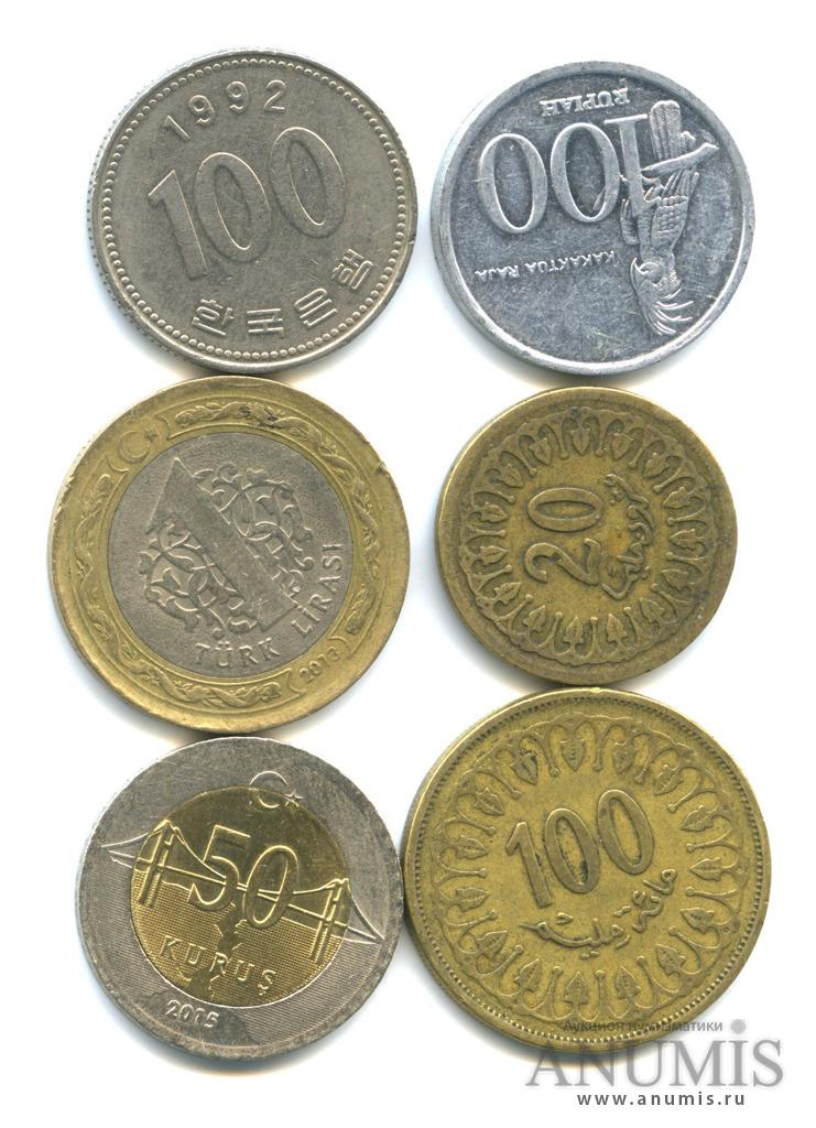 слова монеты других стран ценные в картинках подошел встал рядом
