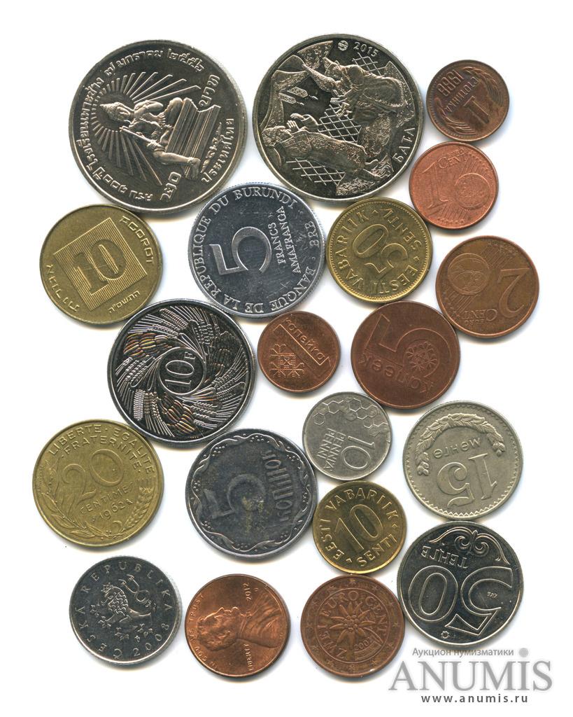 специально для монеты всех стран мира фото и название просто понятно если