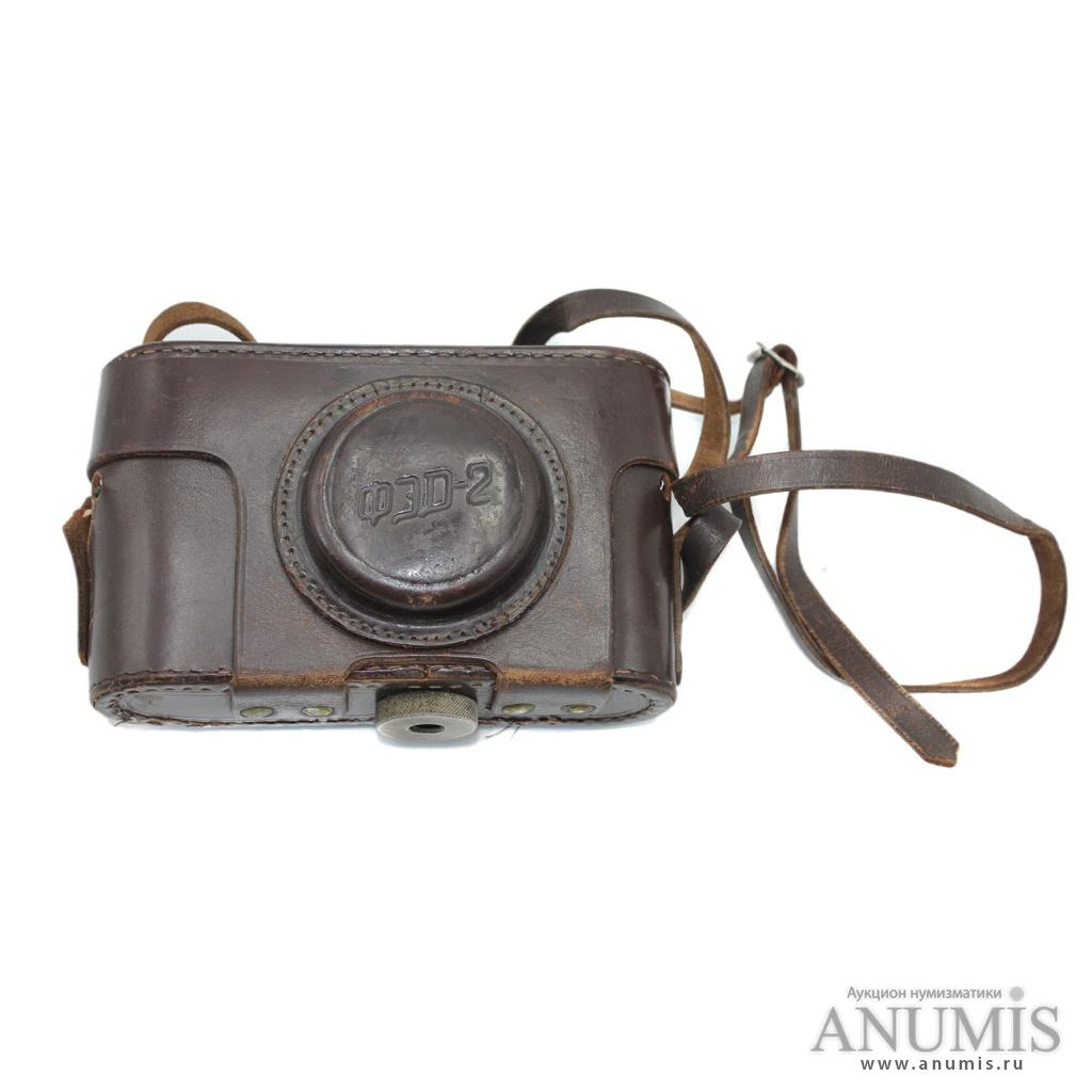 палитра гранита фотоаппарат фэд в чехле линии